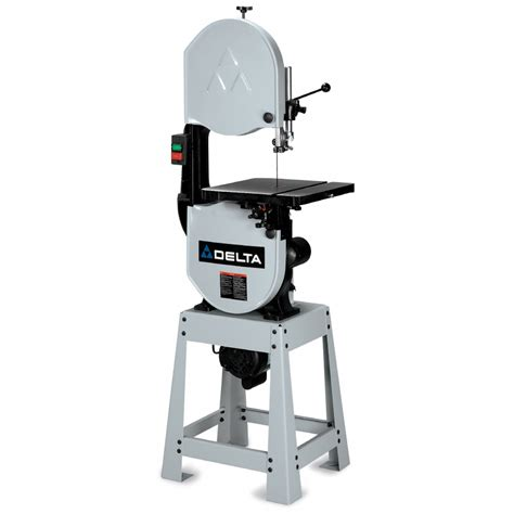 14 inch table saw for sale shop delta 13 3 4 in 8 band saw at lowes com