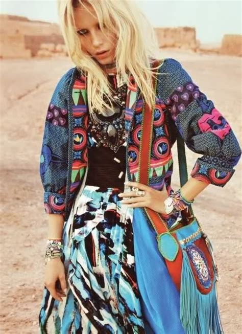 Fashion Wanita Outer Boho Inner 207 best images about boho chic couture fashion has no boundries on bohemian boho