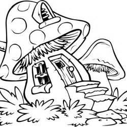 awesome coloring books awesome coloring pages for adults