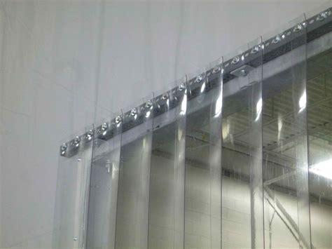 plastic strip curtain strip curtains
