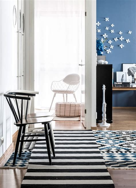 interior decorator questions 13 questions to helsinki based interior decorator