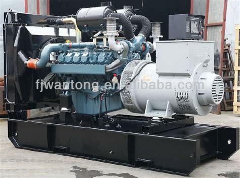Daewoo Diesel Engine Doosan Daewoo Diesel Engine Generator Buy Doosan Engine