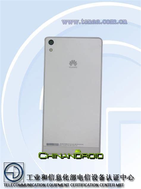 Hp Huawei P6 U06 huawei p6 u06 4 7 pouces k3v2 1 5ghz chinandroid