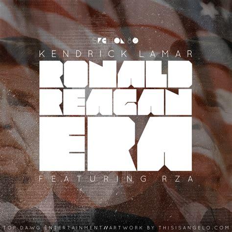kendrick lamar section 8 0 kendrick lamar ronald reagan era his evils lyrics