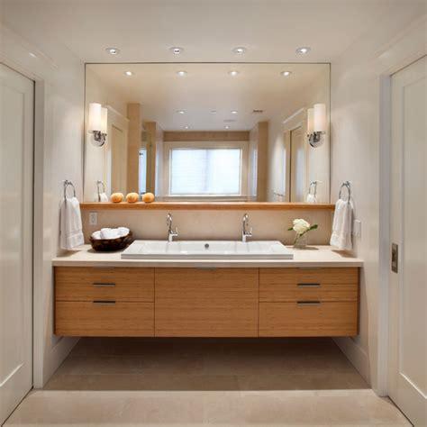 classic contemporary bathrooms modern classic