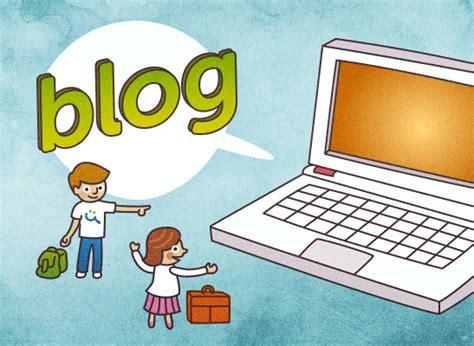 tutorial de como usar blogger kidblog c 243 mo utilizar un blog de manera educativa el