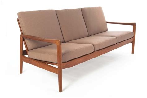 danish modern sectional sofa 20 best ideas danish modern sofas sofa ideas