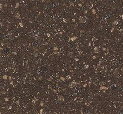 Brown Corian Countertops Corian Assi Fabricators Llc