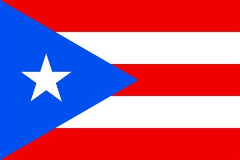 pr nord file flag of svg