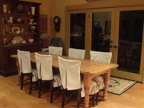 how to make dining room chairs slip covers for dining chairs your informations