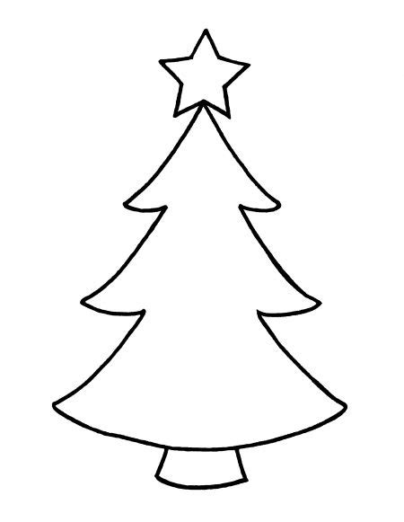 christmas picture outline best 25 tree outline ideas on simply image silhouette family and diy quilting stencils