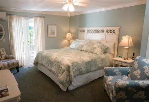 garden house bed and breakfast bed and breakfast rooms