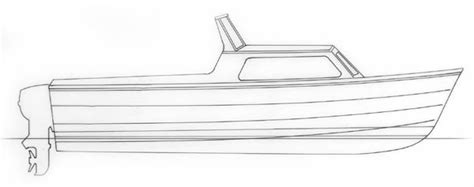 wood boat plans wooden boat kits  boat designs arch