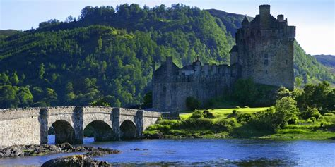 best of ireland best of ireland and scotland trafalgar