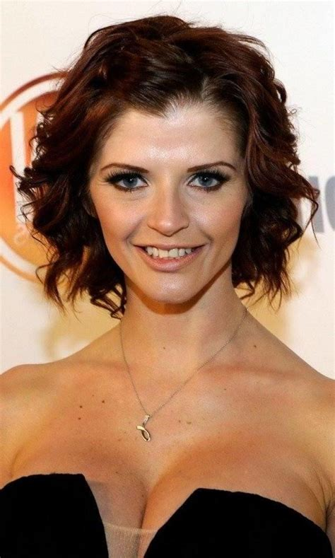 short hair cuts for very heavy women 15 best ideas of medium short haircuts for thick wavy hair