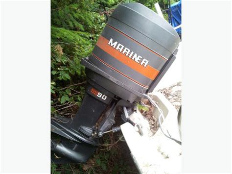 boat trader ontario outboard motors used 90 hp outboard motor for sale html autos post