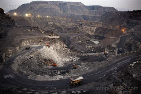 Mba In Mining In India by The Reality Of Mining In India Tom Pietrasik Photographer