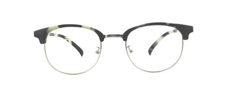 79 best images about glasses on discount