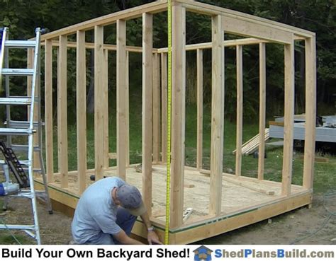 how to your to find sheds how to build a backyard storage shed 150 pictures