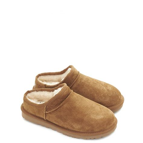 uggs slippers for mens ugg slippers size 11 uk