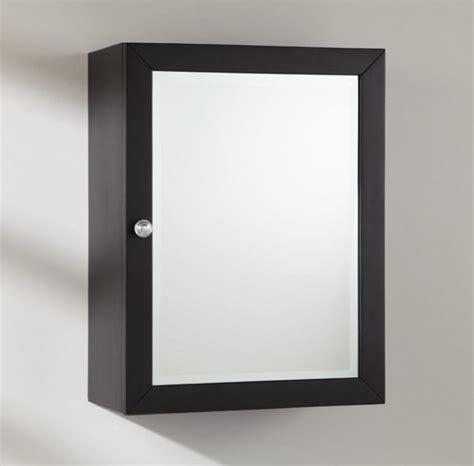 black bathroom medicine cabinet with mirror black bathroom medicine cabinet great h framed bathroom