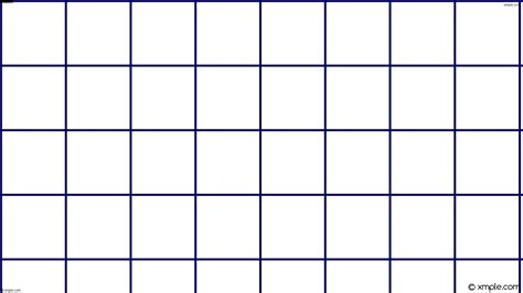 grid pattern svg wallpaper graph paper white blue grid ffffff 000080 30