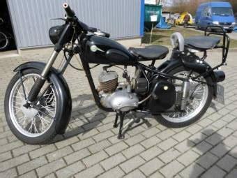 Motorrad Rt 125 3 Kaufen by Mz Rt 125 3 Oldtimer Motorrad Kaufen Classic Trader