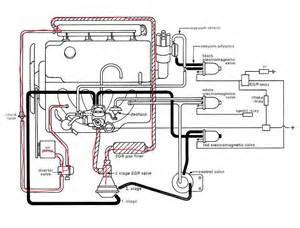 bmw 2002 engine wiring diagram bmw 335i wiring diagram bmw e30 wiring diagram bmw wiring