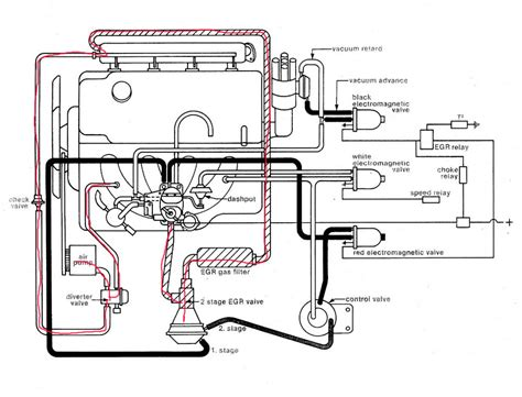 1973 bmw 2002 wiring diagram get free image about wiring