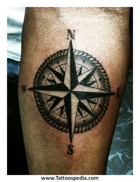 compass tattoo on ribs compass tattoo tattoospedia