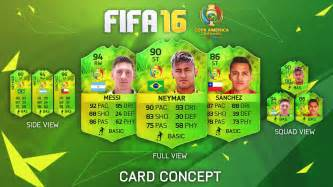 Ultimate Team Card Template by Fifa 17 Ultimate Team Card Template Itsnort Sellfy