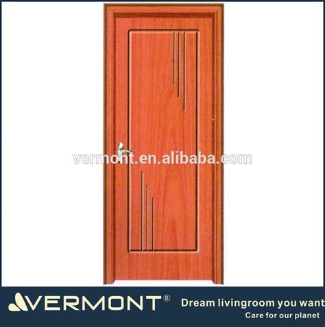 Fabulous Interior Door Suppliers Interior Door Interior Interior Door Suppliers