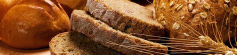 hacemos pan lets 8403500785 191 hacemos pan sinopsis y precio fnac
