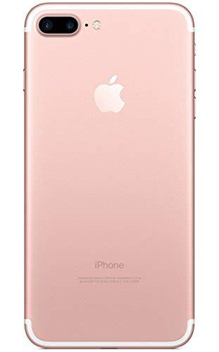 apple iphone 7 plus unlocked phone 256 gb us version gold 11street malaysia apple