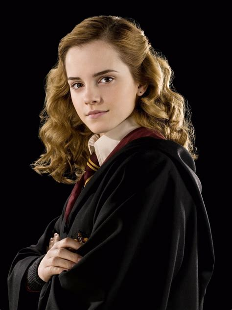 Hermione Granger Hogwarts by Ageless Pages Reviews Book Trick Or Treat