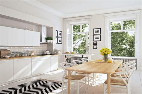 Show Home Design Jobs by Showhome Design Jobs Interiors Interior Design Jobs