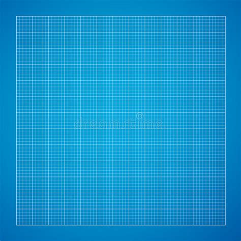blueprint vector stock photo image 9031930 blueprint background stock vector illustration of icon