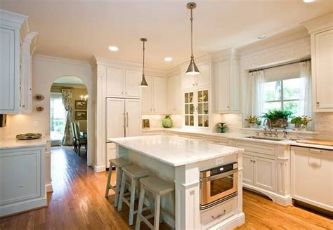 white kitchen ideas pinterest 301 moved permanently