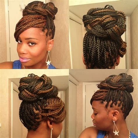 pin up styles for braids 79 best images about pin up braids style on pinterest