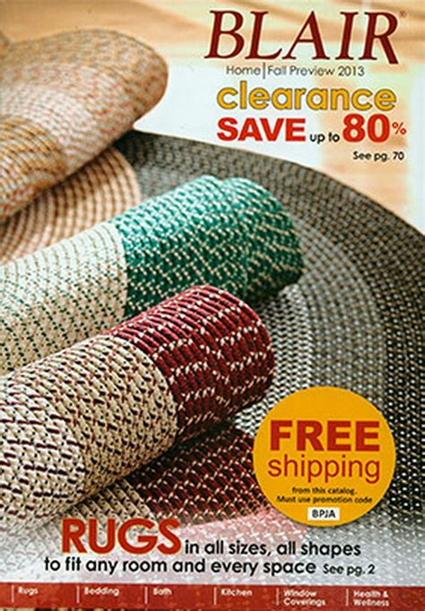 list of home decor catalogs 30 free home decor catalogs mailed to your home list interior design magazines