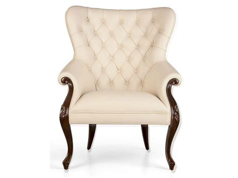 Upholstered Armchairs Living Room Design Ideas Living Room Upholstered Armchairs Living Room