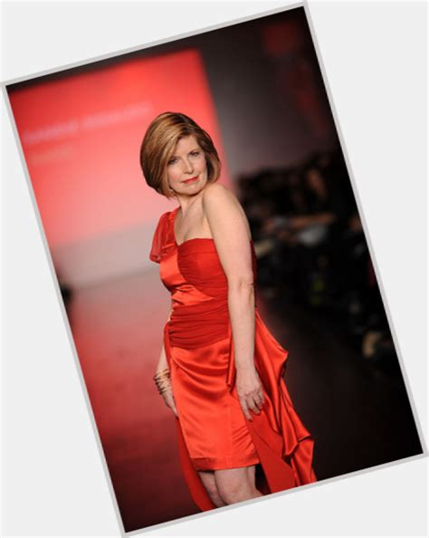 sandie rinaldo hairstyles sandie rinaldo official site for woman crush wednesday wcw