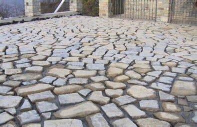 pavimento presepe pavimenti fai da te