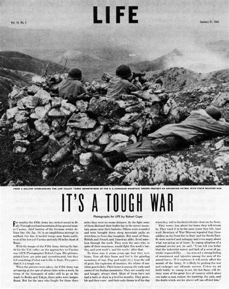 war a captivating guide to the second indochina war books robert capa quotes quotesgram