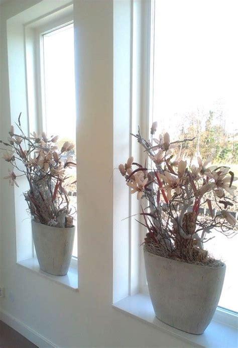 Better Home Decor by 25 Beste Idee 235 N Over Vensterbank Op Pinterest Keuken Planten Lavendel Kleurige Keuken En
