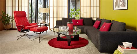 northpoint home furnishings home page for all things