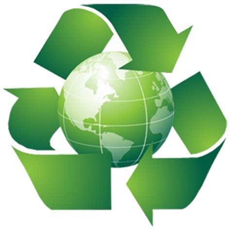 imagenes png medio ambiente bienvenidos a recovery metal solutions conectados con el