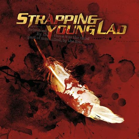 Strapping Lad Detox Mp3 by Strapping Lad Syl Strapping Lad Discography