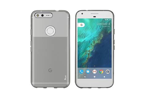 google images on phone gallery best pixel and pixel xl cases protect your new