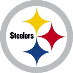 Hot chicks and cool sports links pittsburg steelers news and notes